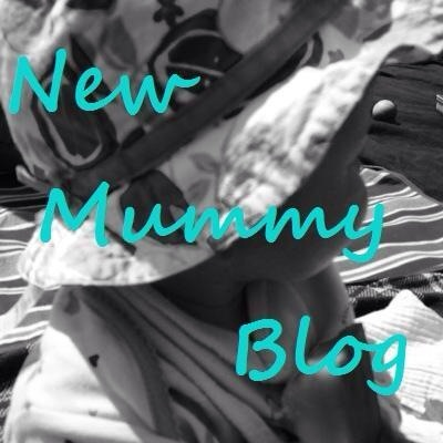Welcome to New Mummy Blog