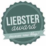 liebster award from reimerandruby to newmummyblog