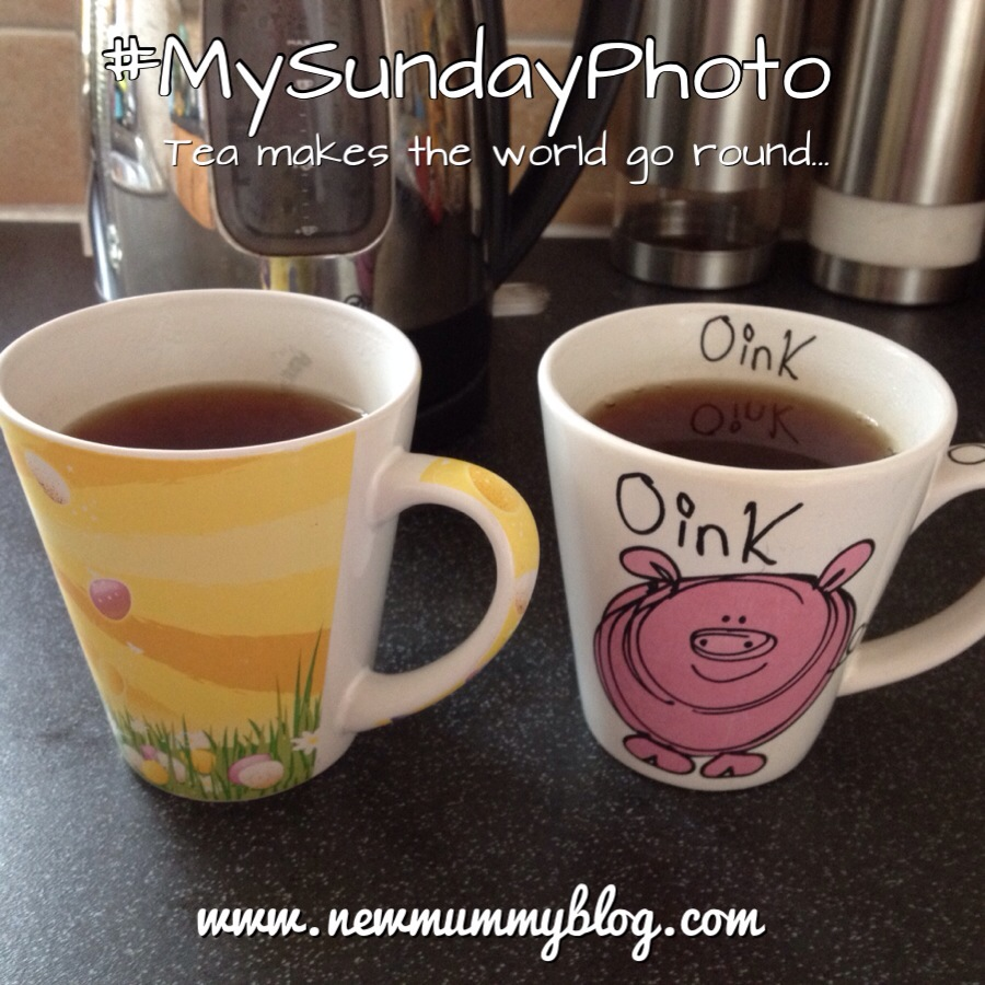 mysundayphoto tea and crohns disease=no milk