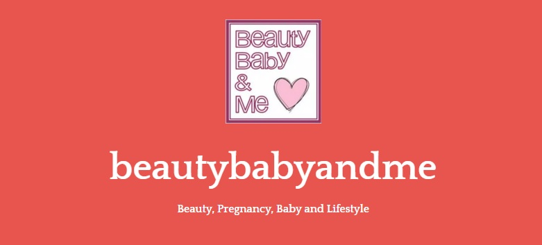 #TheBabyFormula Favourite - 28.02.2016 - Beauty Baby and Me - Motherhood The First 3 Months in Pictures