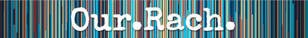 #TheBabyFormula favourite - Our Rach - Top 10 Bugbearers