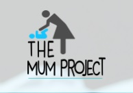 04.04.2016 - The Mum Project - Things I Would Tell My Pregnant Self