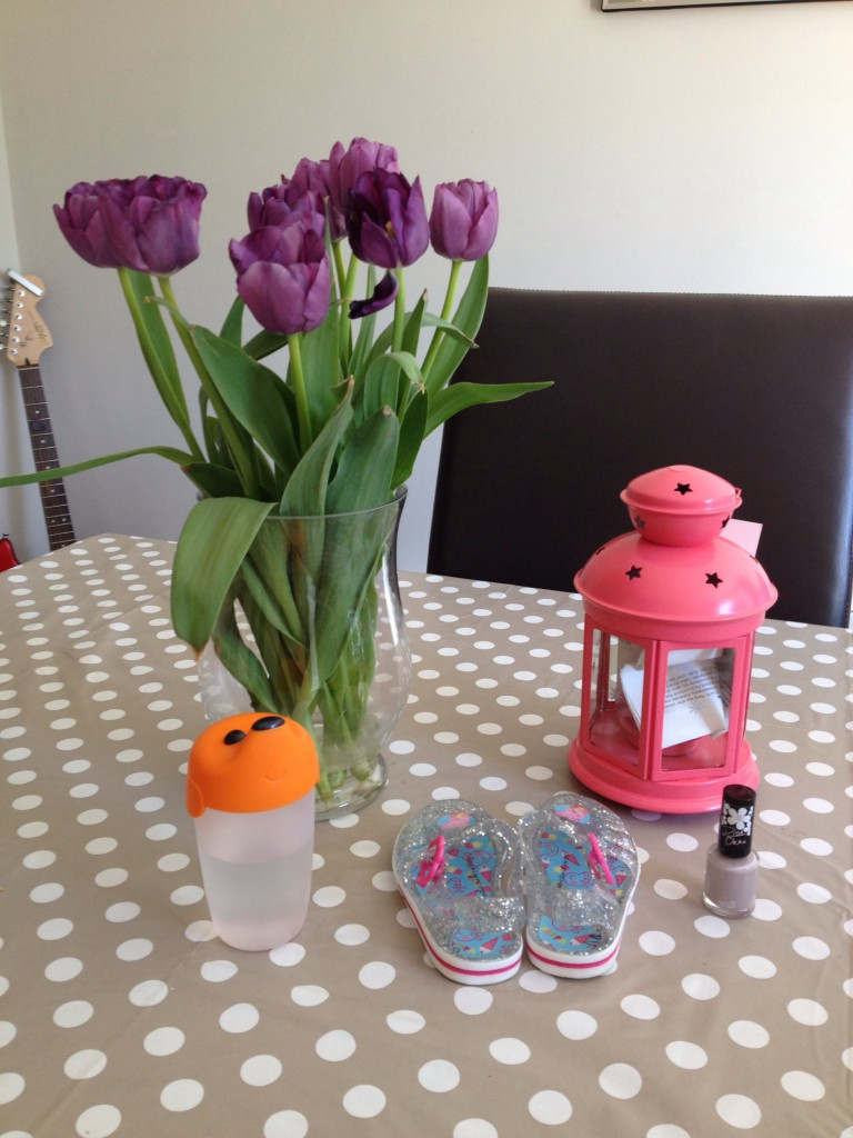 new mummy blog 5 under ?5 may sainsburys ikea tulips