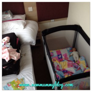 You Can Often Hire A Cot Or Bed Guard So Dont Have To Take Them With But Its Sometimes Useful Familiar Objects