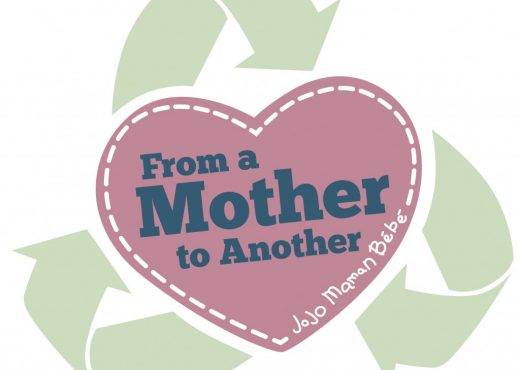 FAMTA - From a Mother to Another Campaign - supported by New Mummy Blog