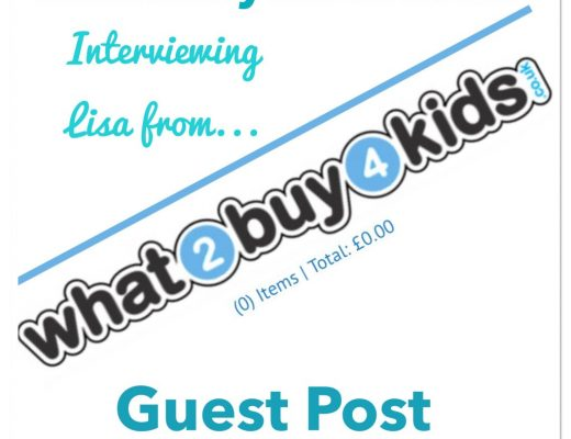 Guest Posts Archives - New Mummy Blog