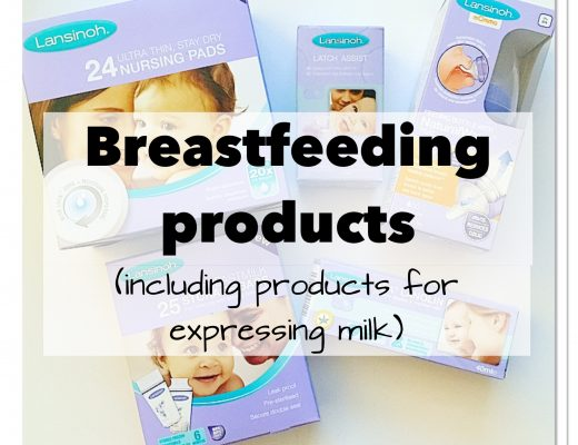 help breastfeeding products
