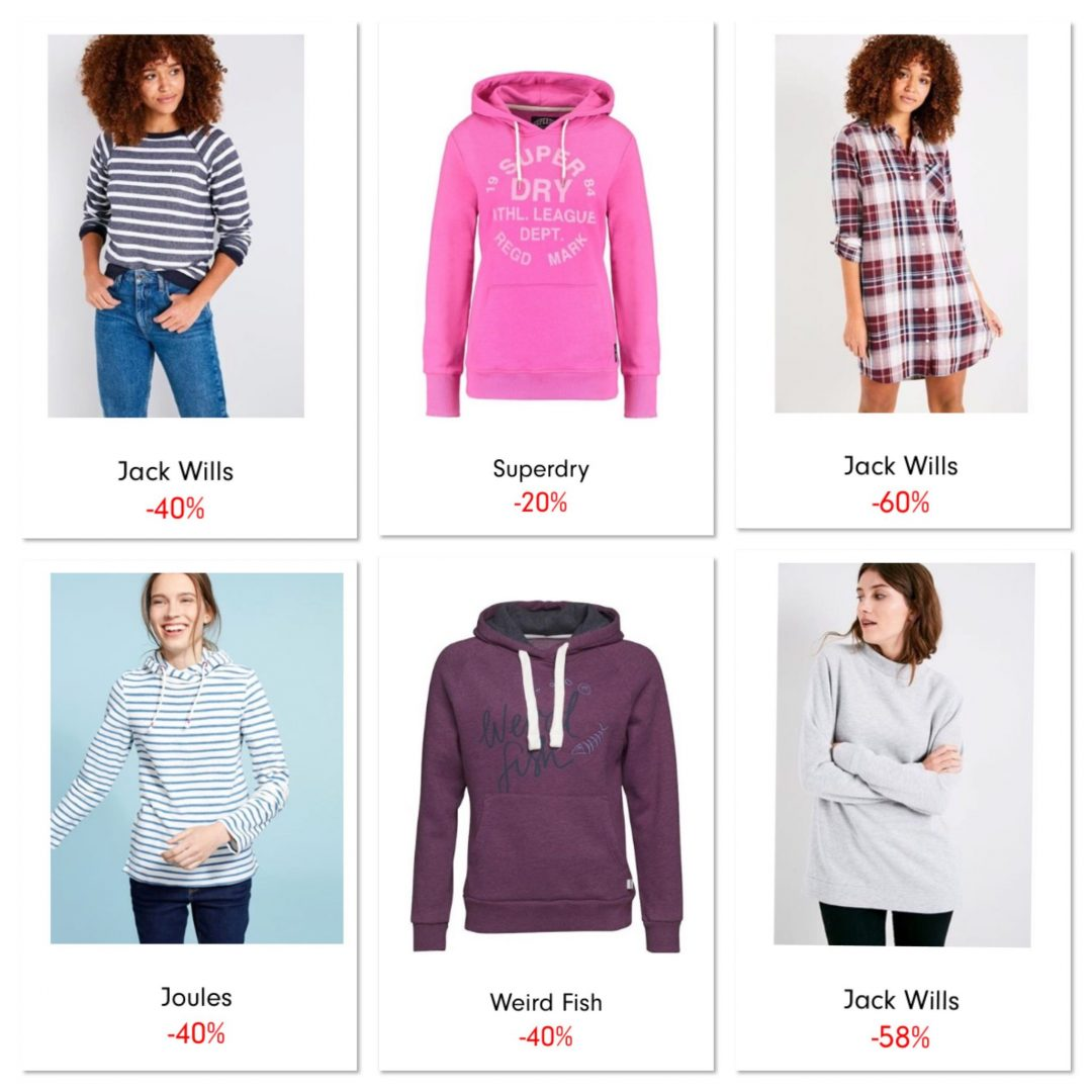 Autunm Winter Jumpers for mummy 2017 Love the sales